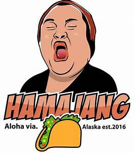 Hamajang